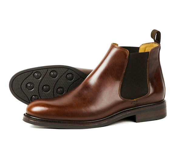 Orca Bay Chalfont Chelsea Boot