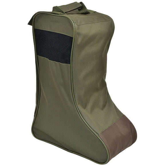 Percussion Boot Bag