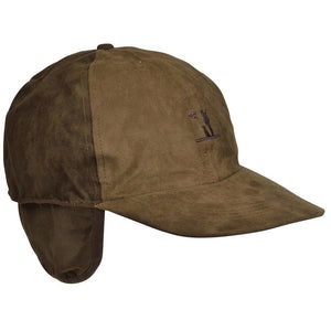 Percussion Grand Nord Baseball Cap