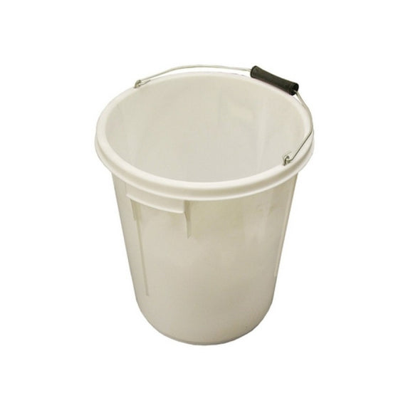 Heavy Duty Plasterers Bucket 30L