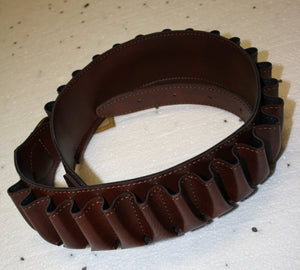 Cartridge Belt PVC 20G