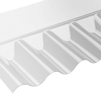 Ariel Vistalux PVC Wall Flashing 3