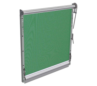 You added <b><u>Galebreaker Agri Manual Rollerdoor with Guide Rails</u></b> to your cart.