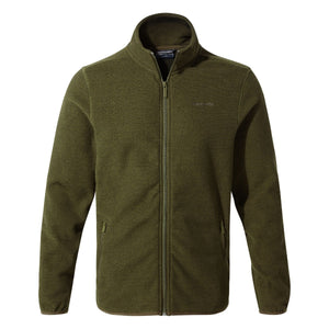 You added <b><u>Craghoppers Cleland Fleece Jacket</u></b> to your cart.
