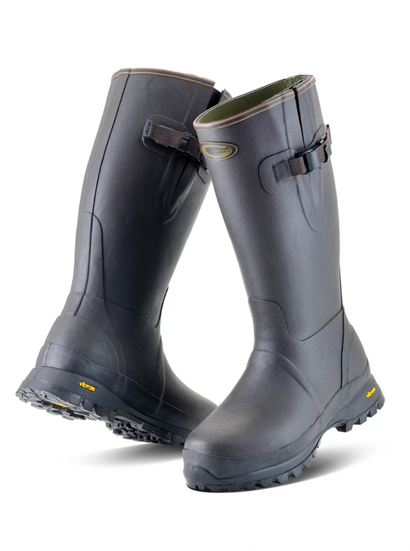 Grubs Speyline 4.0 Wellington Boots