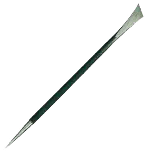 Spear & Jackson Eclipse Handy Scriber