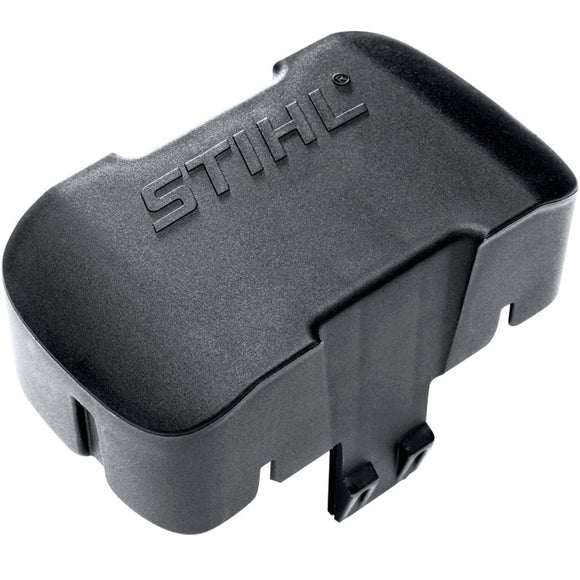 STIHL AP Battery Slot Cover for Cordless Power Tools