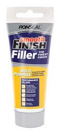 Ronseal Multi Purpose Smooth Finish Filler 330G