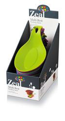 Zeal Silicone Spoon Rest