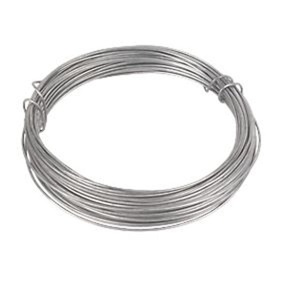 Single Strand Wire MS 1.6mm 0.5kg