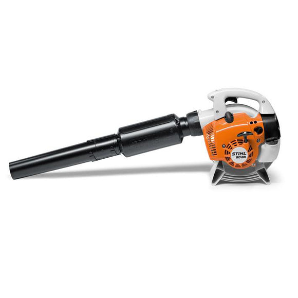 STIHL Blowers BG 66 C-E Petrol
