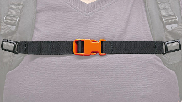 STIHL Chest Belt | ADVANCE Harness