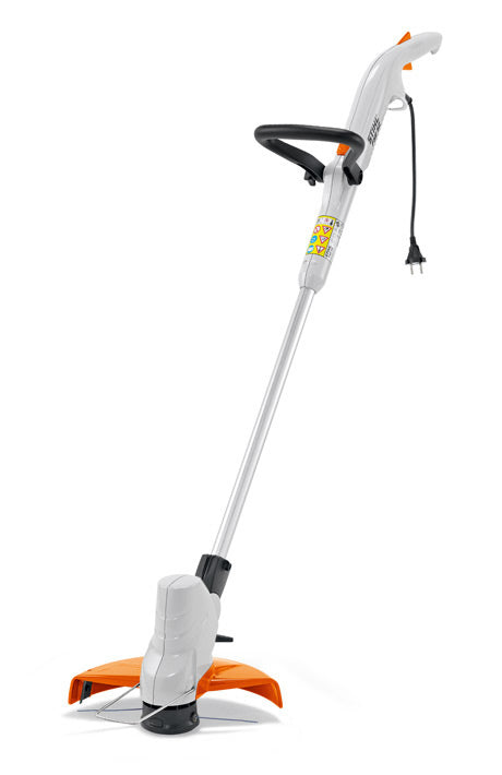 STIHL Electric Grass Trimmer FSE 52