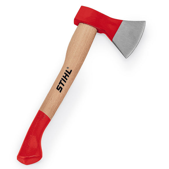STIHL AX 6 Forestry Hatchet - Loggers 600g