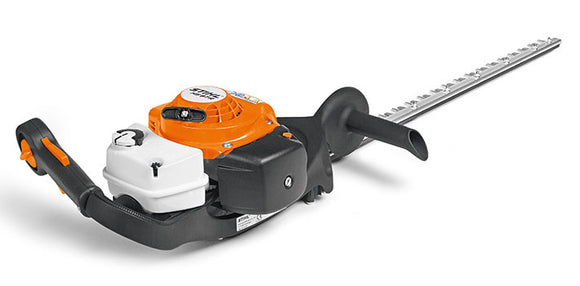 STIHL HS827 R Hedge Trimmer