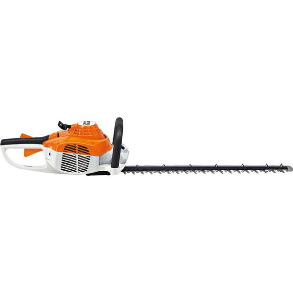 STIHL Hedge Trimmer HS 46 C-E 22