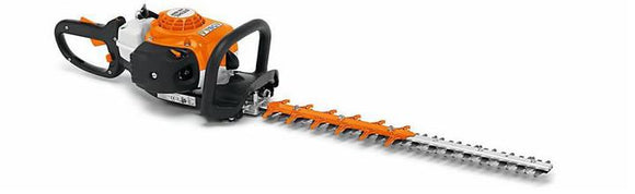 STIHL Hedge Trimmers HS 82 RC-E Petrol 24