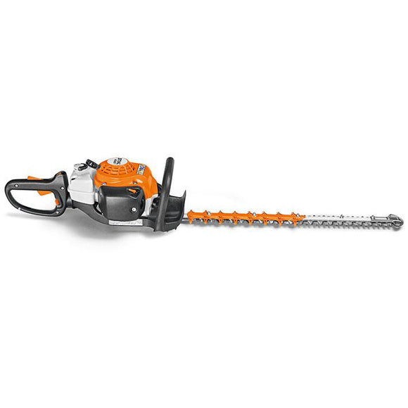 STIHL Hedge Trimmers HS 82 T 24