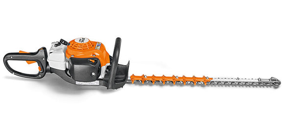 STIHL Hedge Trimmer | HS 82 T 30