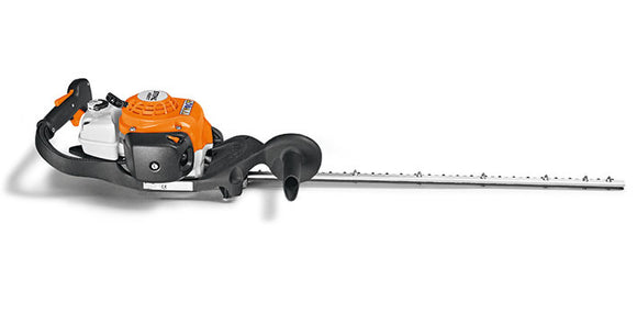 STIHL HS 87 T Hedge Trimmer 40