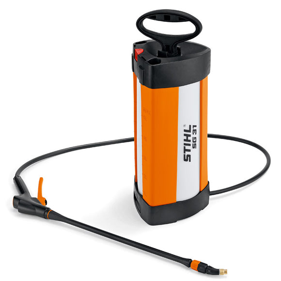 STIHL Manual Sprayer | 5L
