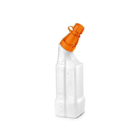 STIHL Mixing Bottle 1L for Fuel