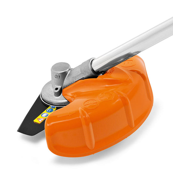 STIHL Guard for Cutting Blade & Brush Knife | Clearing Saws