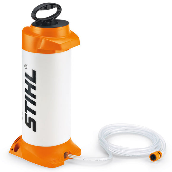 STIHL Pressurised Water Container for Cut-Off Saws