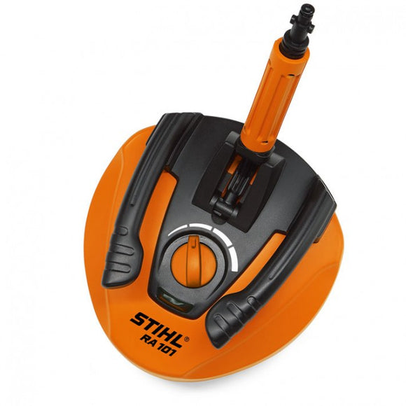 STIHL Surface Cleaner RA 101 for Pressure Washers