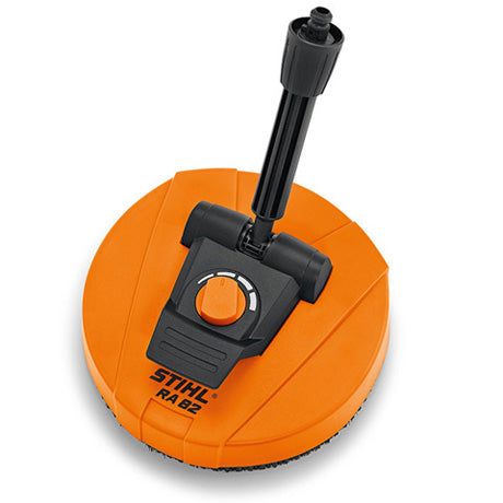 STIHL Surface Cleaner RA 82 for Pressure Washers
