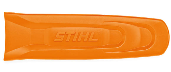 STIHL Chainsaw Scabbard for Rollomatic E Guide Bars 35cm/14