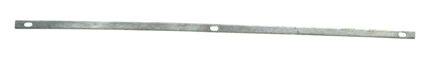 You added <b><u>Stretcher Bar for Chainlink Fencing 1400MM</u></b> to your cart.
