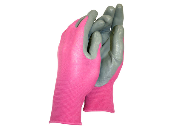 Town & Country Seeding & Weeding Gloves