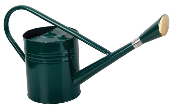Fallen Fruits Watering Can 7.5L