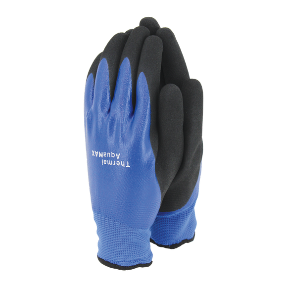 Town & Country Thermal Aquamax Glove