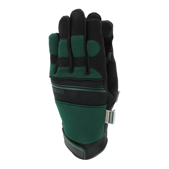 Town & Country Ultimax Gardening Gloves