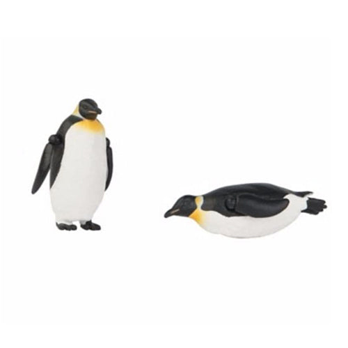 Tomy ANIA Penguins