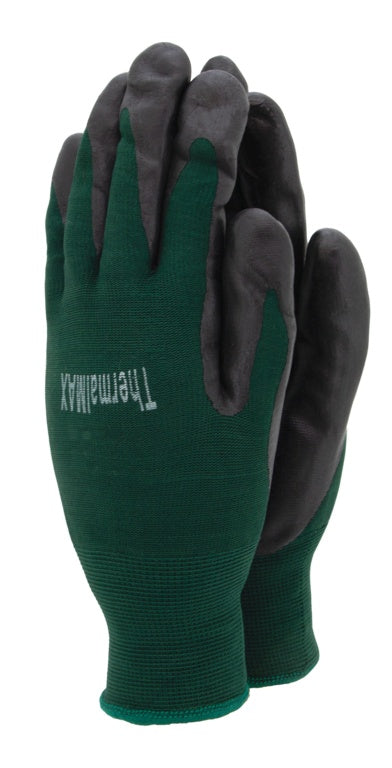 Town & Country Thermalmax Gardening Gloves