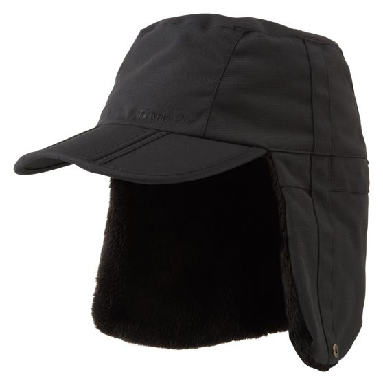 Trekmates Tunley Waterproof Hat