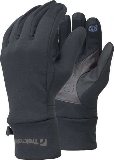 Trekmates Ullscarf Thermal Gloves