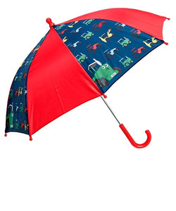 Tractor Ted Umbrella