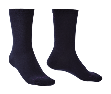 You added <b><u>Bridgedale Base Layer Thermal Liner Socks</u></b> to your cart.