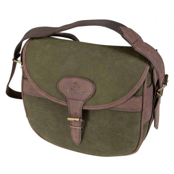 Verney-Carron Perdrix Cartridge Bag