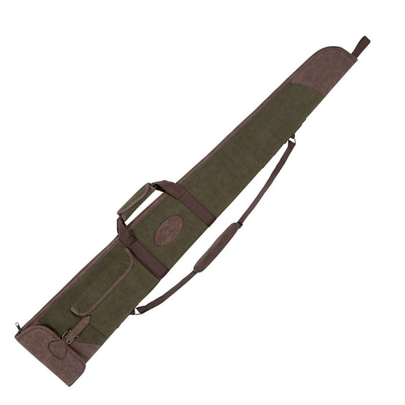 Verney-Carron Perdrix Shotgun Carry Case Slip