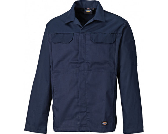 Dickies Redhawk Jacket Navy