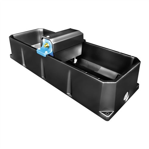 Paxton WT75-R Drinking Trough