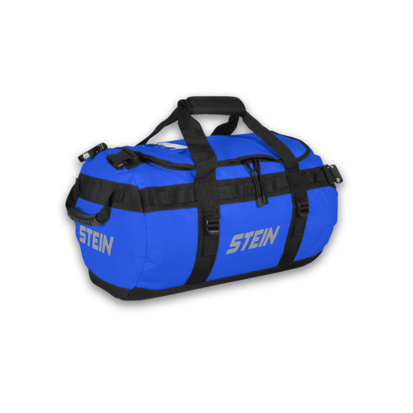 STEIN METRO Kit Storage Bag 40L