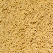 Soft Yellow Builders Sand 25kg