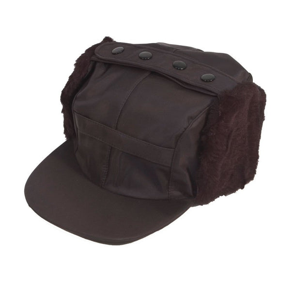 SSP Waterproof Trapper Hat