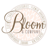 Bloom and Company
